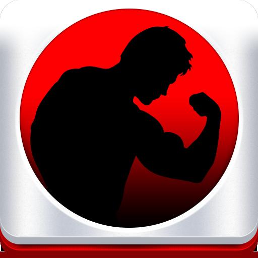 EKALAV - The GYM Master Pro (app)