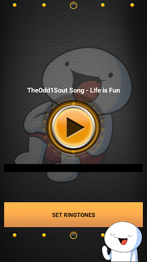TheOdd1Sout Song Ringtones cheat hacks