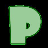 팝팝콘 (팝코넷)