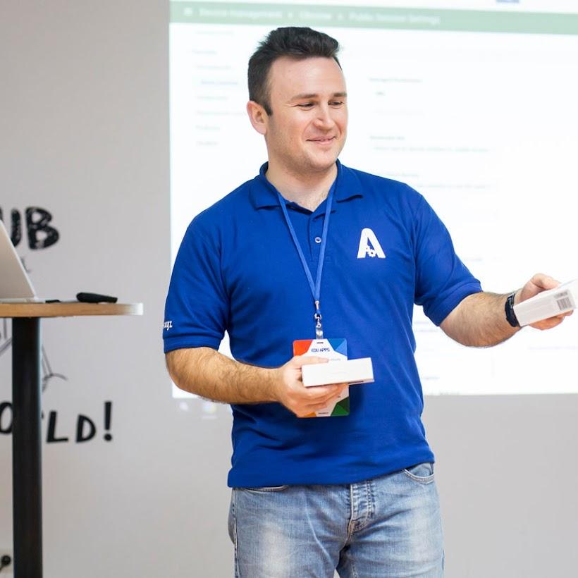 seminar-google-apps-administrator-124