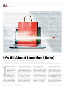Entrepreneur Magazine- screenshot thumbnail