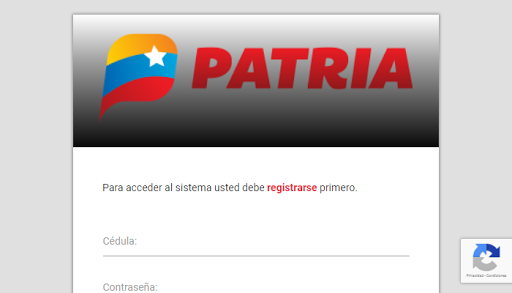 Patria 2.0 for PC