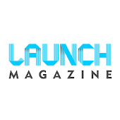 LAUNCH Magazine