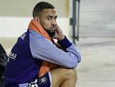 Kemar Roofe quitte Anderlecht pour les Glasgow Rangers