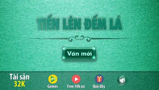 Tiu1ebfn Lu00ean - Tien Len Dem La 1.0.4 6