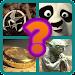 Movie Master Quiz icon