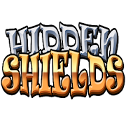 HIDDEN SHIELDS