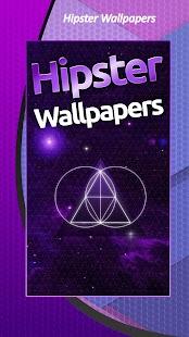 Hipster Hd Tapety Na Plochu - náhled