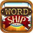 Word Ship - Free Word Games icon
