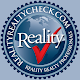 Reality Check Download for PC Windows 10/8/7