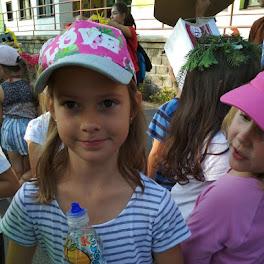 2020-09-14 až 18 Škola v přírodě Hrachov