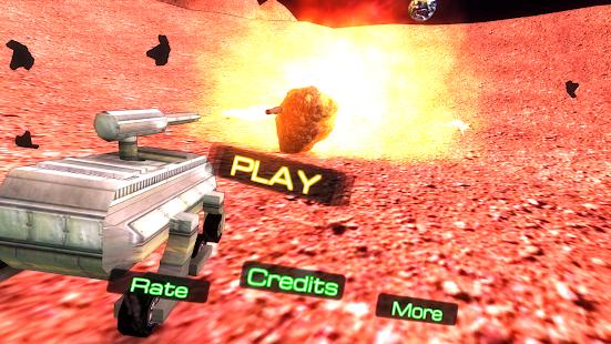 mars rover game mac - photo #1