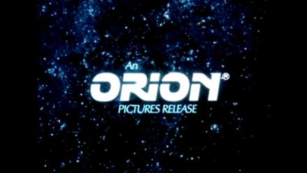 D:\Users\u161bc1\Downloads\fotos_entretenimiento_081012studioslogo_robocop-orion.png