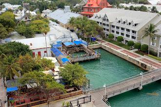 Photo: Key West Aquarium