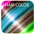 Changing Hair  Photo tips icon