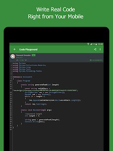 SoloLearn: Learn to Code for Free App Latest Version Download For Android and iPhone 8