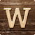 Wood Block Puzzle Westerly file APK for Gaming PC/PS3/PS4 Smart TV