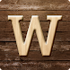 Wood Block Puzzle Westerly - Androidアプリ