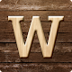Wood Block Puzzle Westerly apk
