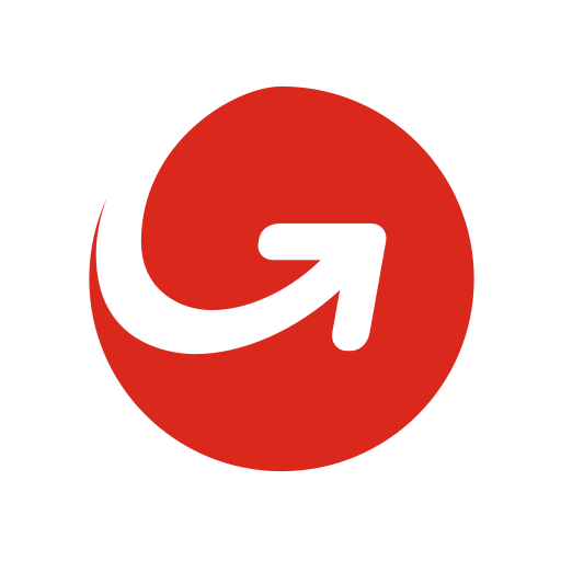 MoneyGram International Icon