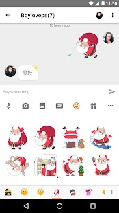 Download Mico For PC Windows and Mac APK 5 0 0 6 - Free Social Apps
