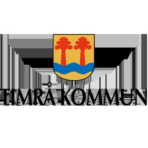 Böleängens förskola