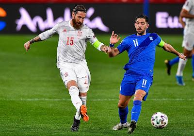 Transfer van Sergio Ramos roept vragen op