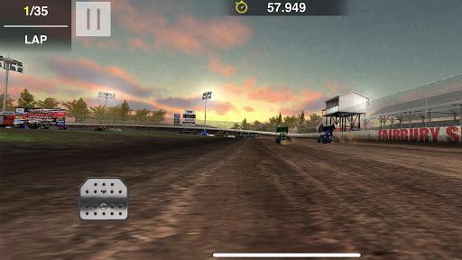 Dirt Trackin Sprint Cars 3.1.3 screenshots 13