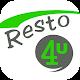 Resto 4U Download for PC Windows 10/8/7