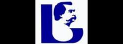 John_A_Logan_University