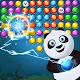 Bubble Shooter - Panda Pop Free (game)
