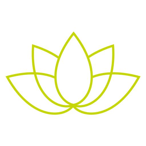 OrthoSens Icon