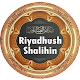 Download Riyadhus Shalihin Jilid II For PC Windows and Mac