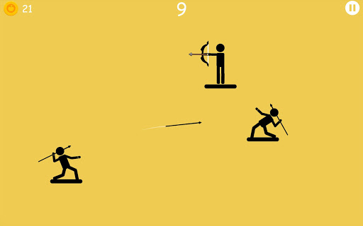 The Spearman android2mod screenshots 14