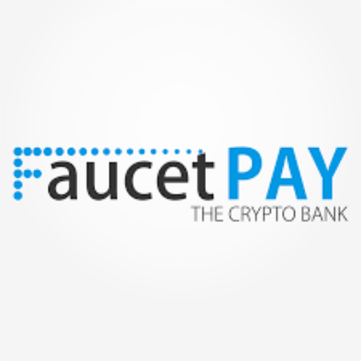 how to pay by cryptocurrency