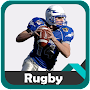 Rugby APK icon