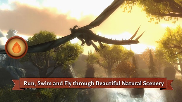 Nimian Legends : BrightRidge (Unreleased)