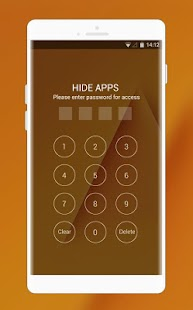 Theme for Karbonn Aura Note 4G Wallpaper HD - náhled