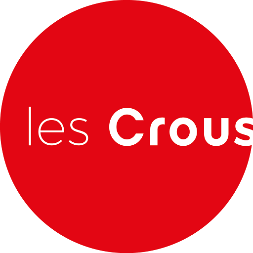 Crous Mobile Icon