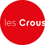 Crous Mobile