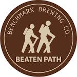 Benchmark Beaten Path