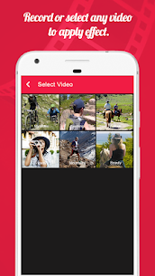 Video Speed : Fast Video and Slow Video Motion apk download 2
