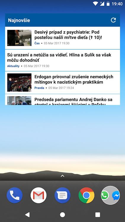 δωρεάν site γνωριμιών Σλοβακία