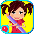 Preschool Learning Games : Fun Games for Kids icon