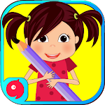 Preschool Learning Games : Fun Games for Kids 6.0.5.4