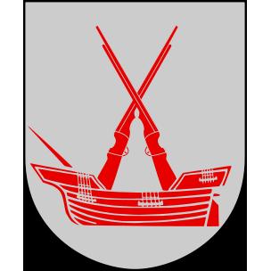 Bergviksskolan