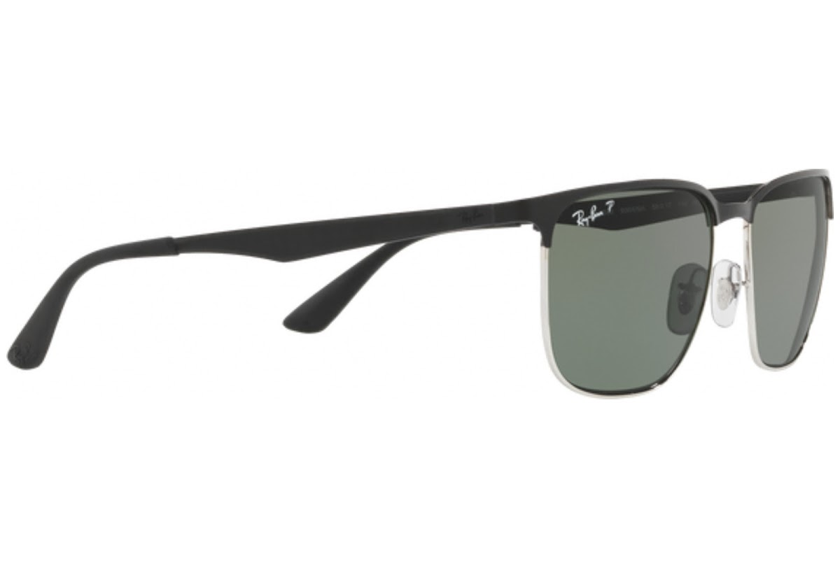 090fe65d19 ... Sunglasses Ray-Ban RB3569 C59 90049A. New