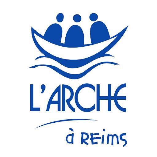 L'Arche à Reims