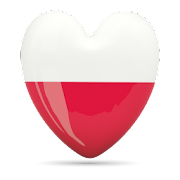 Poland National Anthem