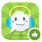 Video Chat for SayHi icon